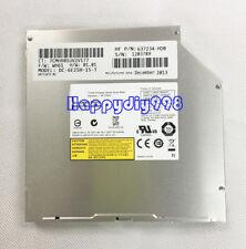 DC-6E2SH 6X 3D Blu-Ray Combo BD-ROM Player 8X DVD RW  Burner Slot-in 12.7MM