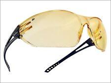 Bollé Seguridad-Slam Gafas De Seguridad-Amarillo