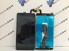 PANTALLA TACTIL + LCD PARA XIAOMI REDMI NOTE 4x COLOR NEGRA ENVIO  24h PENINSULA