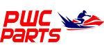 PWC Parts