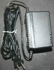 Skylink Ac Adapter Charger Class 2 Power Supply Cord Dnd-3005 70D0209 30V 500mA