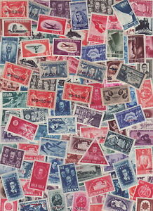 Tolle Sammlung ältere Marken Rumänien * ungebrauchte Werte MH  r216