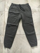 Under Armour Mens Joggers Size XL