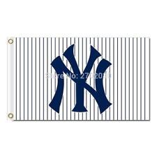96436af0987 New York Yankees World Series Fan Apparel   Souvenirs