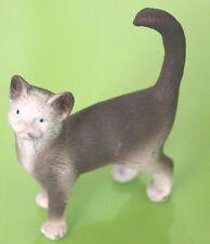 Schleich® 13122 Katze von 1997  Bully Tiere