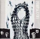 PROPAGANDA : A SECRET WISH / CD