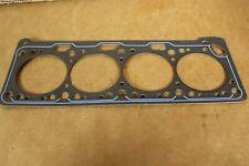 Cylinder head gasket Golf MK3 Vento 1.6 ABU engine 032103383G New genuine VW