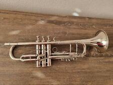 Trompete Lark M4013