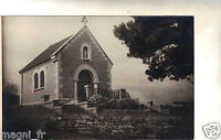 Photographie - Chapelle - Studio Michalet (H8786)