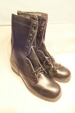 Vgt Ro Search Combat Boots Spike Protective 3/77 Men 6.5R Women 8.5R Never Worn