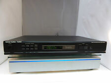 Harman/Kardon TU-909  Stereo Tuner