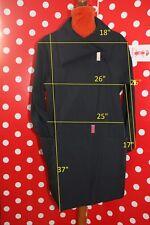 APRIORI Outdoor by ESCADA sz 44 us 12 jacket lightweigh coat women
