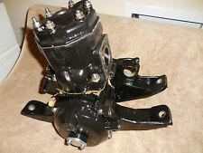 Kawasaki 300 JS SX OEM Engine  Very Clean & Nice!