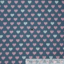 Одежда - блейзер/костюмы