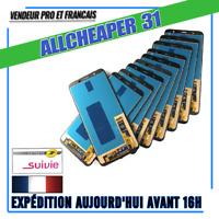 Ecran LCD Samsung A10 A10S A20 A20S A30 A30S A50 A50S A70 A80 INCELL
