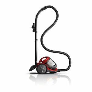 Dirt Devil Breeze Canister Vacuum - SD40130