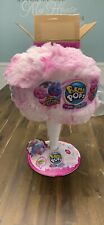Pikmi Pops Suprise Kessie the Cat. Cotton Candy Series
