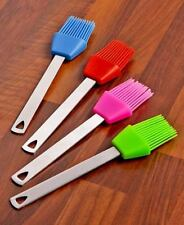 Stainless Steel Baster Cooking Utensils For Sale Ebay