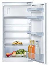NEFF K1535XSF0 Einbau-Kühlschrank, Gefrierfach oben, Schlepptür, FreshSafe 103 c