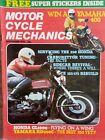 Motorcycle+mechanics+magazine+November+1976+Honda+Goldwing+%2F+Yamaha+RD250C
