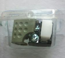 TASTO RICAMBIO URMET 1130/100 aggiuntivi per citofono 1130/1
