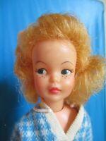 Doll Ideal Tammy Family Dolls for sale   eBay