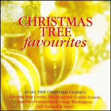 christmas cd connie francisburl ivesbing crosbypatti pageplatters - Bing Crosby Christmas Music
