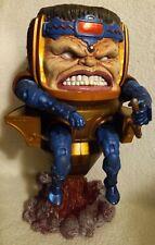 2006 MODOK Marvel legends Complete Build-A-Figure BAF