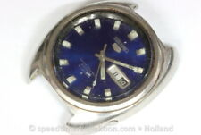 Seiko 6119-8400 watch for Restore or Parts - 153719