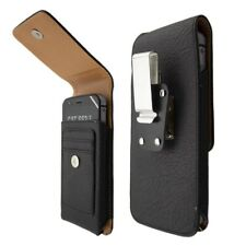 Cellphone Smartphone Outdoor Case Cat S62 Pro with removable and rotatable belt