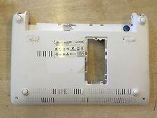 Asus EEE PC R101 R101D Base Bottom Enclosure CASE 13GOA2B2AP010 13NA-1RA0101
