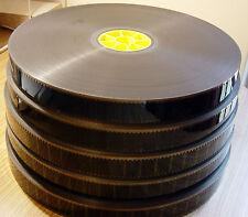 35mm MOVIE CINEMA FEATURE FILM: DOCTOR DOLITTLE (1998) Eddie Murphy