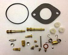 Carburetor Overhaul Kit replaces B&S No. 690191