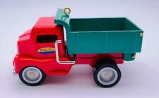 2000 Tonka Dump Truck Hallmark Ornament