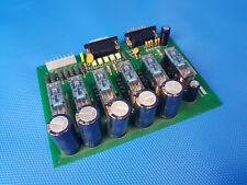 AMAT Applied 0110-01717 Circuit Board PCB 0100-01717 Inkl. MwSt
