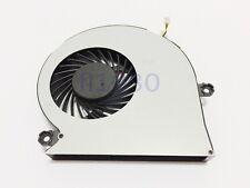 Original New For Toshiba Satellite P75-A7200 CPU Fan