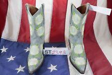 Dettagli su Mustang Stivali Fiona grigi altezza ruota: 4,5 cm Donna Pelle 3 a 5cm