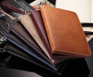 Multifunctional flip wallet leather case cover Card Holder Kickstand shockproof