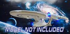 DELUXE LIGHTING KIT FOR REVELL STAR TREK INTO DARKNESS, MODEL NOT INCLUDED