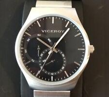 Reloj VICEROY 401091-57   15% descuento
