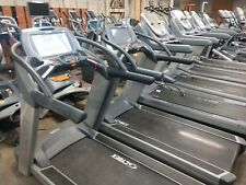 Cybex 770t treadmills with E3. Good condition