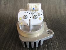 LED Modulo Luce allo xeno + BMW X 1 E84+POSIZIONE FARO XENON + LATO INTERNO