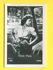 B.F.F. 685 MARIA FIORE CINES 1950s