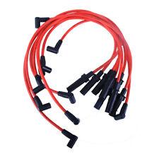 Ignition Cable Spark Plug Wire Set For Dodge Ram 1500 Dakota 1992-2003 5.2L 5.9L
