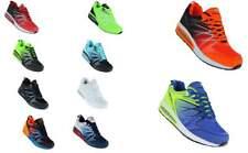 Neon Herren Turnschuhe Schuhe Sneaker Sportschuhe Freizeitschuhe Laufschuhe 067