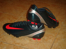 Nike Mercurial Veloci FG Soccer Shoes RARE Football Boots New