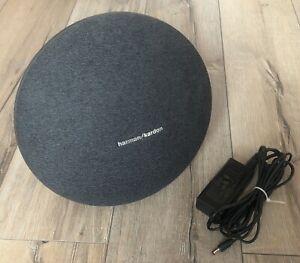 Harman/Kardon Onyx Studio 4 Wireless Bluetooth Lautsprecher