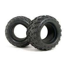 HPI 4874 Dirt Claws Tires Savage/T-Maxx (2)