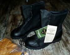 Belleville cold weather boots (11W) ~ NEW ~ Gore-Tex w/ liners