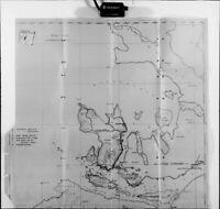 AOK Norwegen Verteidigung von Svolvaer und Kirkenes von 1941 - 1942